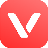 VMate -Your Best Video Tube Mate& Video Downloader