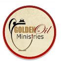 Golden Oil Ministry icon