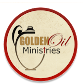 Golden Oil Ministry