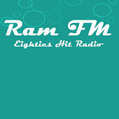 RAM FM Android Player