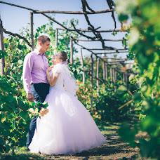 Wedding photographer Gennadiy Matveev (matveevgennadiy). Photo of 14.03.2016