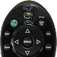 Remote Control For TiVo Download on Windows