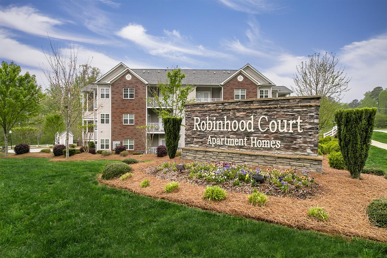 Enjoyable Robinhood Court Apartments And Villas In Winston Salem Beutiful Home Inspiration Xortanetmahrainfo