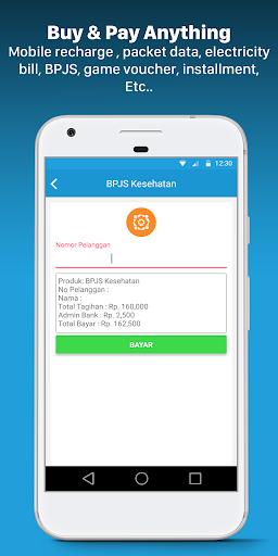 MILI - Platform Digital UMKM Indonesia ss3