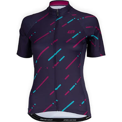 Bellwether Linear Jersey