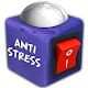Anti stress app - free stress relief game Download on Windows