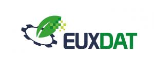 euxdat logo