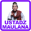 Ceramah Ustadz Maulana