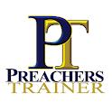 Preacher's Trainer Network icon