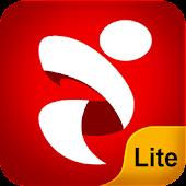 Mobi Toko Lite - App Store 2.0