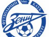 Le Zenit met les Young Boys en berne
