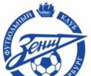 Le Zenit laissera cinq titulaires au repos