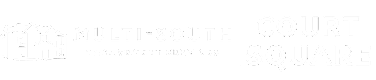 Court Square Apartments Homepage