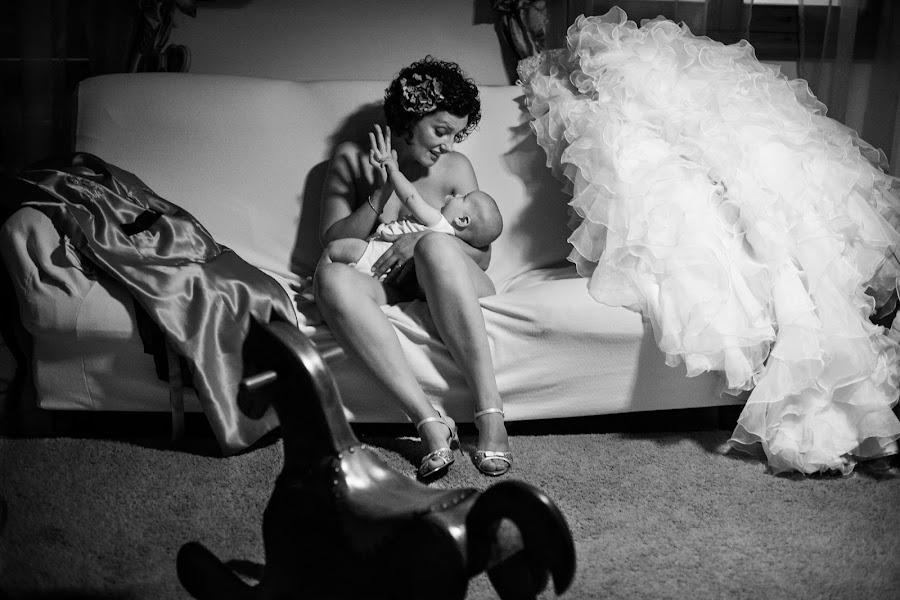 Wedding photographer Marco Miglianti (miglianti). Photo of 14.01.2014
