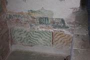 Photo: Фрагменты древней росписи