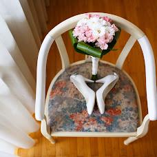 Wedding photographer Vitaliy Matusevich (vitmat). Photo of 20.05.2014