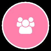 App Social APK for Windows Phone