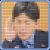 野々村よくばりセット file APK for Gaming PC/PS3/PS4 Smart TV
