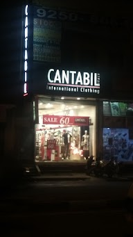 Store Images 3 of Cantabil