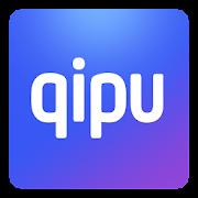 Qipu - Contabilidade, NFSe e Boletos para MEI e PJ