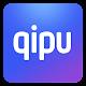 Qipu - Contabilidade, NFSe e Boletos para MEI e PJ apk