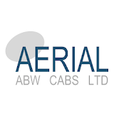 Aerial ABW cabs