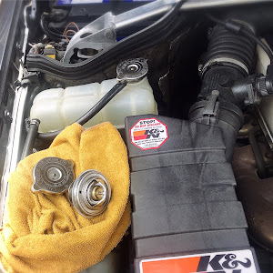 Eクラス ステーションワゴン W124 '95 E320T LTDのカスタム事例画像 oti124さんの2019年06月15日11:07の投稿