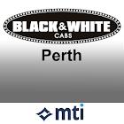 BWC Perth icon