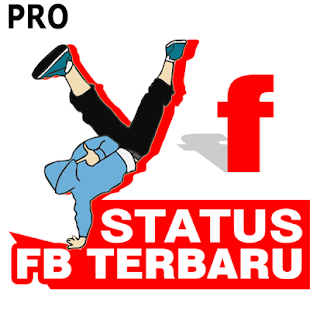 Status FB Terbaru Screenshot