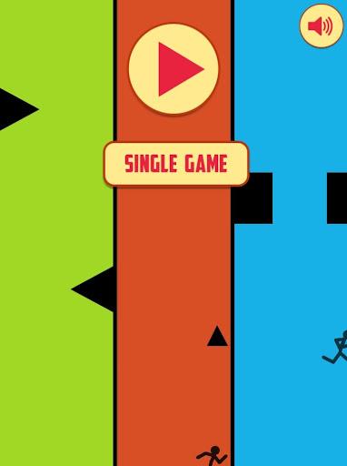 Télécharger Pack Swipe Games  APK MOD (Astuce) screenshots 1