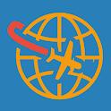 KOSHER TRIP ADVISER icon
