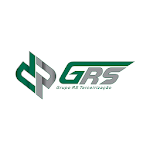 GRS Online icon