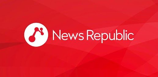 News Republic - Breaking and Trending News APK