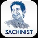 Sachinist icon