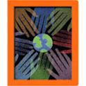 HRMS ODISHA icon