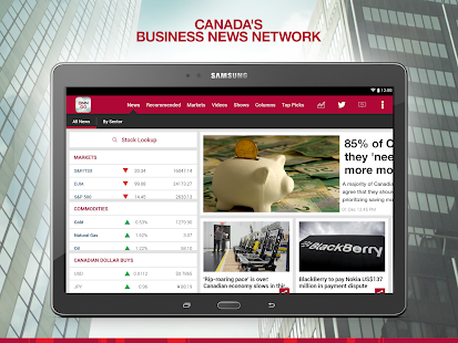 bnn dating app The new bnn bloomberg app welcome to the new bnn bloomberg app for the first time ever on the app, watch live bnn bloomberg and.