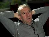 "Van der Elst: ""Bruges et Standard toujours les favoris"""