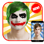 Joker Mask APK icon