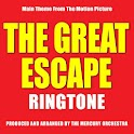 The Great Escape Ringtone icon