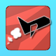 Keep It Up! - tap to fly plane game Android apk