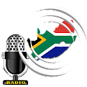 Radio FM South Africa icon