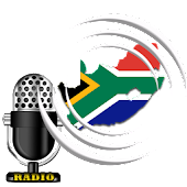 Radio FM South Africa