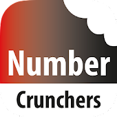 Number Crunchers Sheffield Ltd