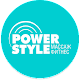 Power Style Download for PC Windows 10/8/7
