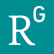 ResearchGate - Find and Share Research with World