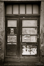 Photo: leave for #DoorSunday by +André Roßbach and +Dave Krugman