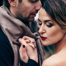 Wedding photographer Vitaliy Moro (KiwiMedia). Photo of 25.02.2015