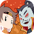 Sengoku of the Dead -TAP RPG- file APK for Gaming PC/PS3/PS4 Smart TV