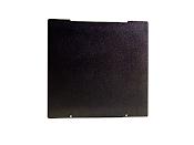 LayerLock Powder Coated PEI Build Plates