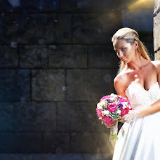 Wedding photographer Maksim Chekushkin (MaximChek). Photo of 25.04.2015
